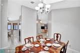 1941 35th Ave - Photo 8