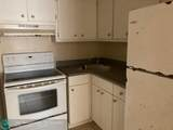 251 6th Ave - Photo 16