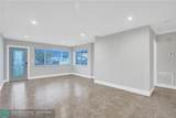 1533 18th Ave - Photo 12