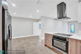 1533 18th Ave - Photo 8