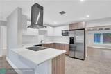 1533 18th Ave - Photo 9