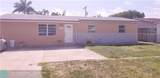 4924 44th Ave - Photo 29