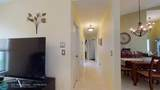 593 48th Ave - Photo 10