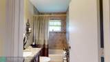 593 48th Ave - Photo 11