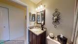 593 48th Ave - Photo 12