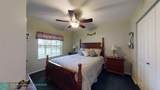 593 48th Ave - Photo 13