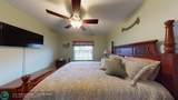 593 48th Ave - Photo 14