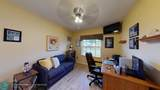593 48th Ave - Photo 16