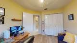 593 48th Ave - Photo 17