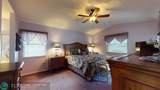 593 48th Ave - Photo 18