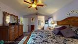 593 48th Ave - Photo 19