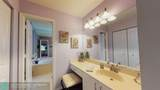593 48th Ave - Photo 20