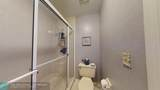 593 48th Ave - Photo 23