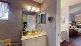 593 48th Ave - Photo 24