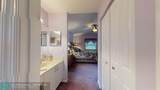593 48th Ave - Photo 25