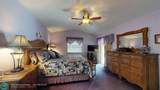 593 48th Ave - Photo 26