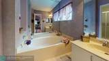 593 48th Ave - Photo 27