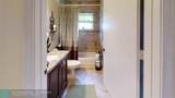 593 48th Ave - Photo 28