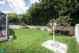 593 48th Ave - Photo 31