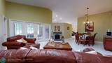593 48th Ave - Photo 4