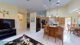 593 48th Ave - Photo 8