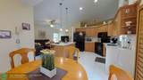 593 48th Ave - Photo 9