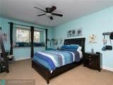 2960 Lake Vista Cr - Photo 58