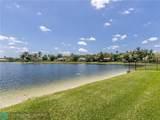 2960 Lake Vista Cr - Photo 64