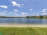 2960 Lake Vista Cr - Photo 65