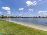 2960 Lake Vista Cr - Photo 66