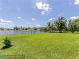 2960 Lake Vista Cr - Photo 71