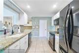 7001 73rd Ave - Photo 10