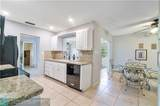 7001 73rd Ave - Photo 11