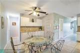 7001 73rd Ave - Photo 12