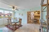 7001 73rd Ave - Photo 14