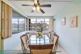 7001 73rd Ave - Photo 15