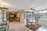 7001 73rd Ave - Photo 16