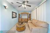 7001 73rd Ave - Photo 17