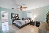 7001 73rd Ave - Photo 19