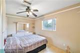 7001 73rd Ave - Photo 23