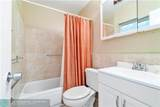 7001 73rd Ave - Photo 24
