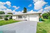 7001 73rd Ave - Photo 3
