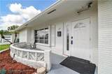 7001 73rd Ave - Photo 4