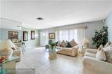 7001 73rd Ave - Photo 8