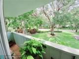 901 Cypress Grove Dr - Photo 25