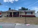5047 Fitchburg Drive - Photo 1
