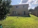 4348 134th Ave - Photo 14