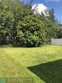 4348 134th Ave - Photo 15
