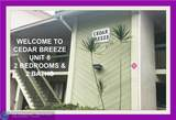 3170 Coral Springs Dr - Photo 1