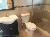 3170 Coral Springs Dr - Photo 10